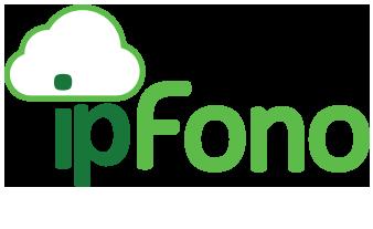 ipfono - La nueva forma de estar comunicado!